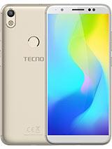 TECNO Spark CM Latest Mobile Prices in Srilanka | My Mobile Market Srilanka