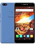 TECNO Spark Plus Latest Mobile Prices in Singapore | My Mobile Market Singapore