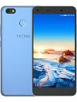 TECNO Spark Pro Latest Mobile Prices in Singapore | My Mobile Market Singapore