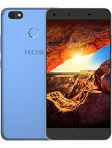 TECNO Spark Latest Mobile Prices in Malaysia | My Mobile Market Malaysia