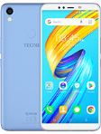TECNO Spark 2 Latest Mobile Prices in Singapore | My Mobile Market Singapore