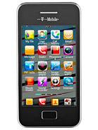 T-Mobile Energy Latest Mobile Prices in Srilanka | My Mobile Market Srilanka