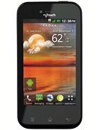 T-Mobile myTouch Latest Mobile Prices in Srilanka | My Mobile Market Srilanka