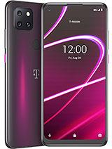 Best available price of T-Mobile REVVL 5G in Australia