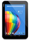 Toshiba Excite Pure Latest Mobile Prices by My Mobile Market Networks