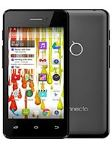 Unnecto Quattro S Latest Mobile Prices in Malaysia | My Mobile Market Malaysia
