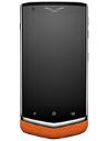 Vertu Constellation 2013 Latest Mobile Prices by My Mobile Market Networks