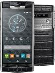 Vertu Signature Touch Latest Mobile Prices in Singapore | My Mobile Market Singapore