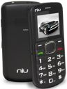 NIU GO 80 Latest Mobile Prices in Malaysia | My Mobile Market Malaysia