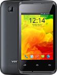 verykool s3504 Mystic II Latest Mobile Prices in Singapore | My Mobile Market Singapore