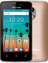 verykool s4009 Crystal Latest Mobile Prices in UK | My Mobile Market UK