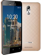 verykool s5007 Lotus Plus Latest Mobile Prices in Malaysia   My Mobile Market Malaysia
