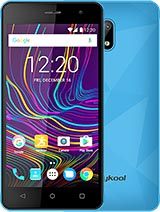 verykool s5019 Wave Latest Mobile Prices in Bangladesh | My Mobile Market Bangladesh