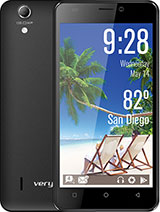verykool s5025 Helix Latest Mobile Prices in Srilanka | My Mobile Market Srilanka