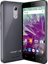 verykool s5027 Bolt Pro Latest Mobile Prices in Australia | My Mobile Market Australia