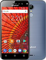 verykool s5029 Bolt Pro Latest Mobile Prices in Srilanka | My Mobile Market Srilanka