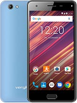 verykool s5035 Spear Latest Mobile Prices in Singapore | My Mobile Market Singapore