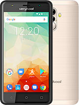 verykool s5036 Apollo Latest Mobile Prices in Singapore | My Mobile Market Singapore