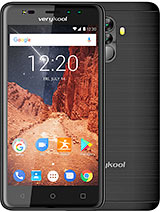 verykool s5037 Apollo Quattro Latest Mobile Prices in Singapore | My Mobile Market Singapore