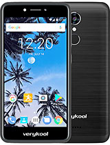 verykool s5200 Orion Latest Mobile Prices by My Mobile Market Networks