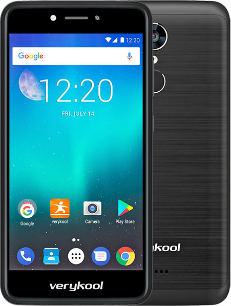 verykool s5205 Orion Pro Latest Mobile Prices in Bangladesh | My Mobile Market Bangladesh