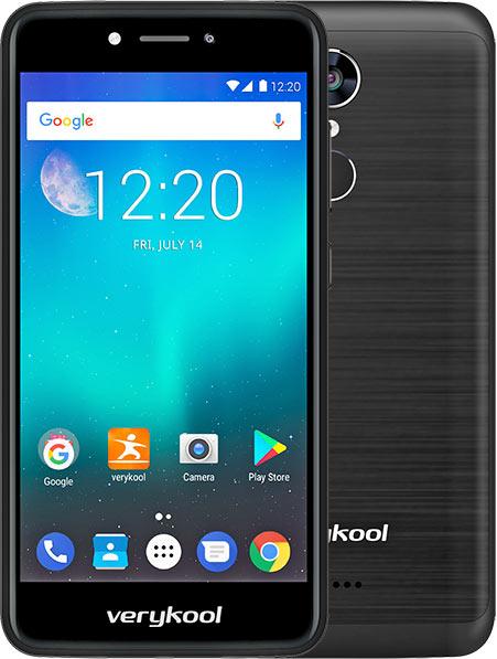 verykool s5205 Orion Pro Latest Mobile Prices in Srilanka | My Mobile Market Srilanka