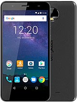 verykool s5526 Alpha Latest Mobile Prices in Singapore | My Mobile Market Singapore