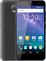 verykool s5527 Alpha Pro Latest Mobile Prices in Singapore | My Mobile Market Singapore