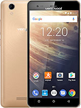 verykool s5528 Cosmo Latest Mobile Prices in Singapore | My Mobile Market Singapore