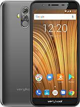 verykool s5702 Royale Quattro Latest Mobile Prices in Singapore | My Mobile Market Singapore