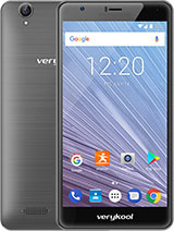 verykool s6005X Cyprus Pro Latest Mobile Prices in Singapore | My Mobile Market Singapore