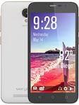 verykool SL4502 Fusion II Latest Mobile Prices in Singapore | My Mobile Market Singapore