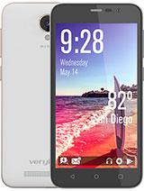 verykool SL4502 Fusion II Latest Mobile Prices in Srilanka | My Mobile Market Srilanka
