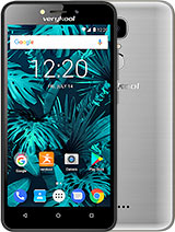 verykool sl5029 Bolt Pro LTE Latest Mobile Prices in Srilanka | My Mobile Market Srilanka