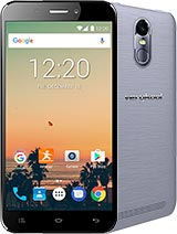 verykool SL5560 Maverick Pro Latest Mobile Prices in Srilanka | My Mobile Market Srilanka