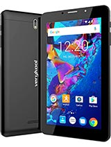 verykool T7445 Latest Mobile Prices in UK | My Mobile Market UK
