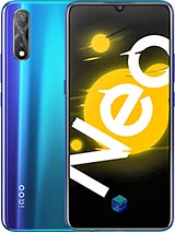 vivo iQOO Neo 855 Racing Latest Mobile Prices in Sri Lanka | My Mobile Market