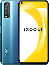 vivo iQOO U1 Latest Mobile Phone Prices