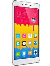 vivo X5Max+ Latest Mobile Prices in Singapore   My Mobile Market Singapore