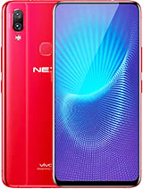 vivo NEX A Latest Mobile Prices in Singapore   My Mobile Market Singapore
