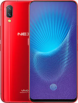 Best available price of vivo NEX S in Pakistan