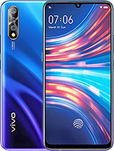 vivo S1 Latest Mobile Prices in Bangladesh | My Mobile Market Bangladesh