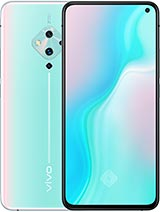 vivo S5 Latest Mobile Prices in Singapore | My Mobile Market