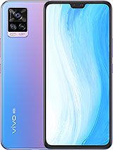 vivo S7 5G Latest Mobile Phone Prices