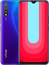 vivo U20 Latest Mobile Phone Prices