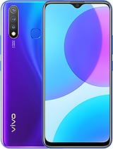 vivo U3 Latest Mobile Phone Prices