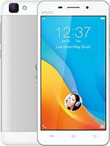 vivo V1 Max Latest Mobile Prices in Singapore   My Mobile Market Singapore