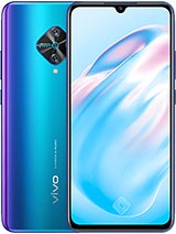 vivo V17 (Russia) Latest Mobile Prices in Malaysia | My Mobile Market