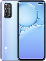 Best available price of vivo V19 in Bangladesh