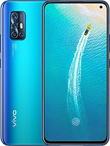 vivo V19 (Indonesia) Latest Mobile Prices in Singapore | My Mobile Market